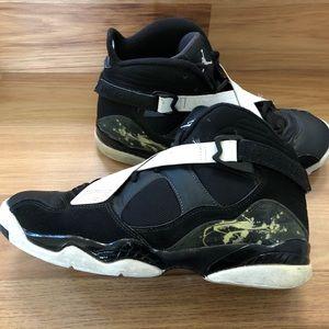 Nike Jordan's youth 6 1/2 or women's 8